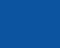 VS Investment Logo